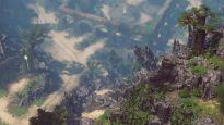 SpellForce 3 - Screenshots - Bild 6