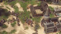 SpellForce 3 - Screenshots - Bild 16