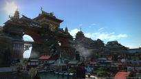 Final Fantasy XIV: Stormblood - Screenshots - Bild 23