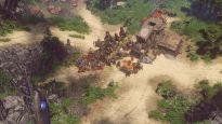 SpellForce 3 - Screenshots - Bild 7