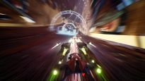 Redout - Screenshots - Bild 15