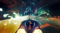 Redout - Screenshots - Bild 10