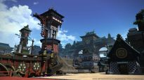 Final Fantasy XIV: Stormblood - Screenshots - Bild 26