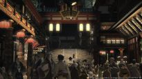 Final Fantasy XIV: Stormblood - Screenshots - Bild 50