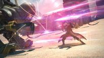 Final Fantasy XIV: Stormblood - Screenshots - Bild 47