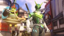 Overwatch - Screenshots - Bild 39