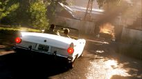 Mafia III - Screenshots - Bild 6