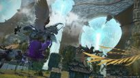 Final Fantasy XIV: Stormblood - Screenshots - Bild 55