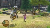 Dragon Quest XI - Screenshots - Bild 10