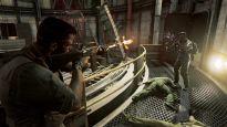 Mafia III - Screenshots - Bild 28
