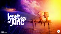 Last Day of June - Artworks - Bild 1
