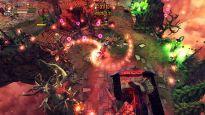 Demon's Crystals - Screenshots - Bild 2