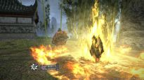 Final Fantasy XIV: Stormblood - Screenshots - Bild 74