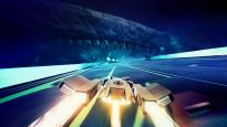 Redout - Screenshots - Bild 4