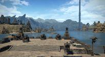 Final Fantasy XIV: Stormblood - Screenshots - Bild 19