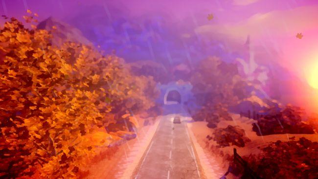 Last Day of June - Screenshots - Bild 16