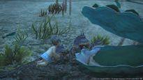 Final Fantasy XIV: Stormblood - Screenshots - Bild 53