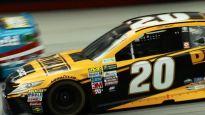 NASCAR Heat 2 - News