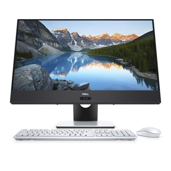 Dell - Screenshots - Bild 1
