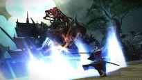 Final Fantasy XIV: Stormblood - Screenshots - Bild 64