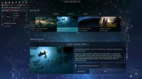 Endless Space 2 - Screenshots - Bild 9