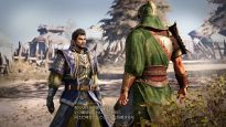 Dynasty Warriors 9 - Screenshots - Bild 3