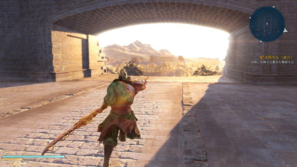 Dynasty Warriors 9: Erste Bilder und frische Details enthüllt - Release in Europa