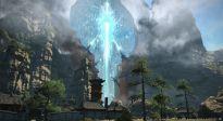 Final Fantasy XIV: Stormblood - Screenshots - Bild 15