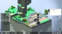 Block'hood - Screenshots - Bild 10