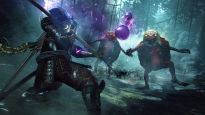 Nioh - Screenshots - Bild 3