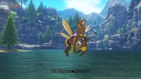 Dragon Quest XI - Screenshots - Bild 15
