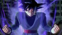 Dragon Ball Xenoverse 2 - Screenshots - Bild 40