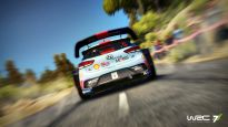 WRC 7 - Screenshots - Bild 4