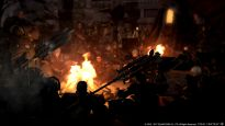 Final Fantasy XIV: Stormblood - Screenshots - Bild 38