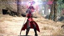 Final Fantasy XIV: Stormblood - Screenshots - Bild 35