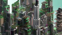 Block'hood - Screenshots - Bild 11