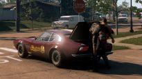 Mafia III - Screenshots - Bild 24