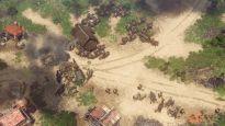 SpellForce 3 - Screenshots - Bild 15