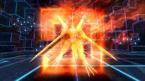 Digimon Story: Cyber Sleuth - Hacker's Memory - Screenshots - Bild 11