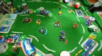 Micro Machines World Series - Screenshots - Bild 8