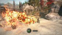 Final Fantasy XIV: Stormblood - Screenshots - Bild 76
