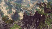 SpellForce 3 - Screenshots - Bild 13