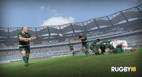 Rugby 18 - Screenshots - Bild 2