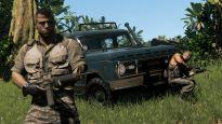 Mafia III - Screenshots - Bild 23