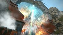 Final Fantasy XIV: Stormblood - Screenshots - Bild 57