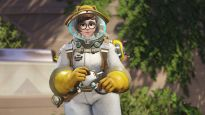 Overwatch - Screenshots - Bild 9