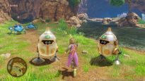 Dragon Quest XI - Screenshots - Bild 18
