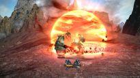 Final Fantasy XIV: Stormblood - Screenshots - Bild 70