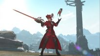 Final Fantasy XIV: Stormblood - Screenshots - Bild 34