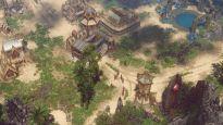 SpellForce 3 - Screenshots - Bild 4